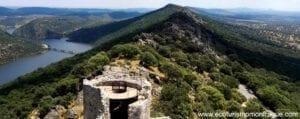 que ver en Villarreal de San Carlos