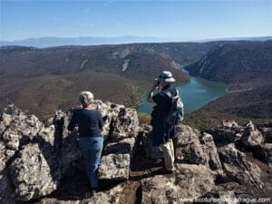 What to see in Extremadura